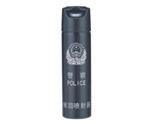 贝斯特全球最奢华716催泪喷射器