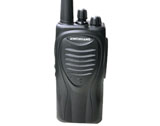 ZJTR-3207对讲机