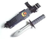贝斯特全球最奢华716刀具