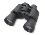 10x50高清晰望远镜