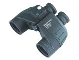 7x50军用防水望远镜