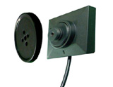 纽扣型执法记录仪(带夜视)