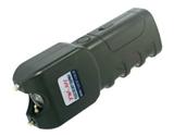 301型贝斯特全球最奢华716电子防暴器
