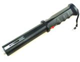 809型贝斯特全球最奢华716巡逻电子防暴器