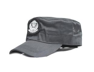 99特警作战帽