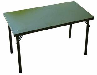 军用折叠会议桌