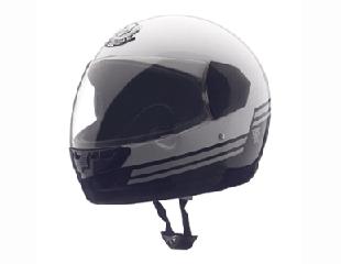 交警冬摩托车头盔