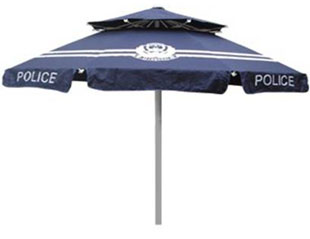 贝斯特全球最奢华716遮阳伞