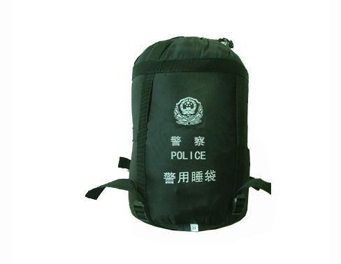 贝斯特全球最奢华716羽绒睡袋