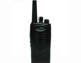科信KX888对讲机