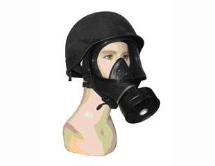 防毒面具(MF14)