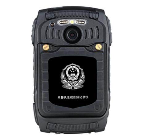 DSJ-3G智能执法终端