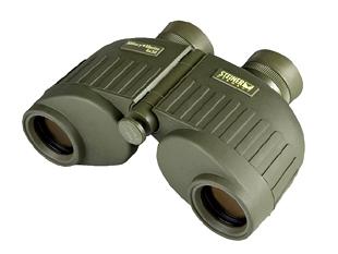 德国视德乐5810型军用望远镜