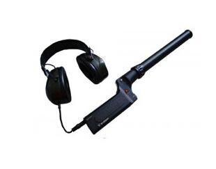 电子听音器