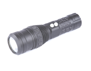 可变光手电筒LED-006B