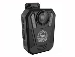 DSJ-Z7执法记录仪