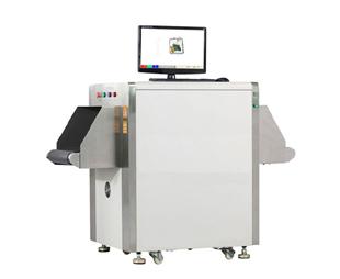 通道式X光安检仪5030C