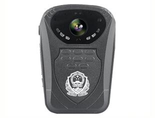 中盾DSJ-A5型贝斯特全球最奢华716执法记录仪