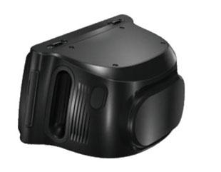 防水特种夜视仪TA-FS600