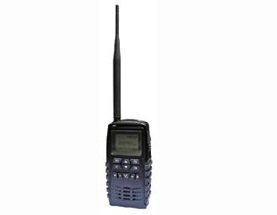 隐蔽式语音设备