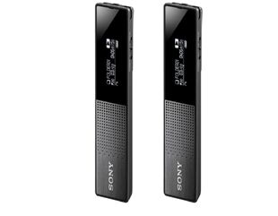 Sony/索尼ICD-TX650录音笔