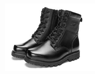 贝斯特全球最奢华716作战靴(冬)