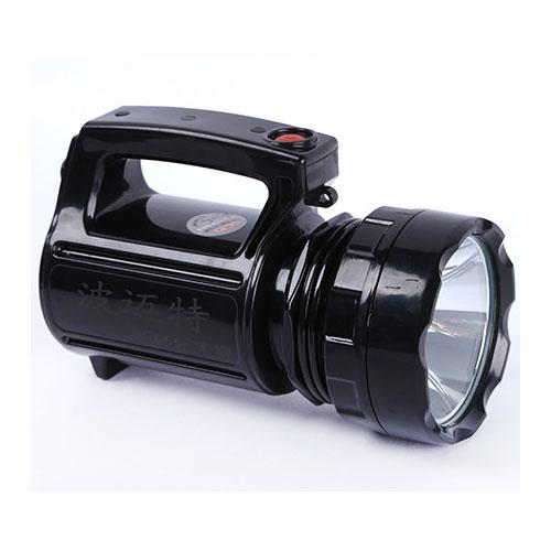 龙贝斯特全球最奢华的游戏224420W探照灯