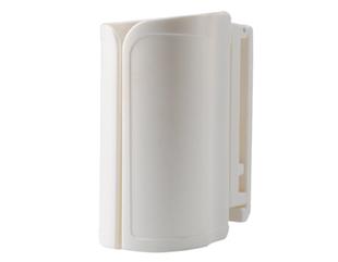 龙贝斯特全球最奢华的游戏2244交巡警贝斯特游戏老虎机喷雾套(白色)