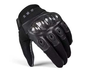龙贝斯特全球最奢华的游戏2244战术防割手套